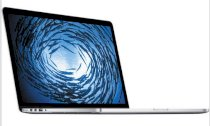 Apple Macbook Pro Retina (MF841) (2015) (Intel Core i5 2.7GHz, 8GB RAM, 512GB SSD, 13.3 inch, Mac OSX 10.9 Mavericks)