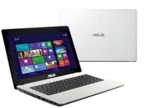 Asus X454LAV-VX144D (Intel Core i3-4030U 1.9GHz, 2GB RAM, 500GB HDD, VGA Intel HD Graphics 4400, 14 inch, DOS)