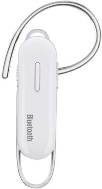 Tai nghe Stereo Bluetooth Headset Y603