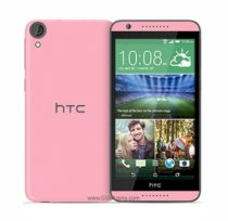 HTC Desire 820s Dual Sim Monarch Orange