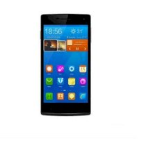 SH Mobile Smart 31 4GB Black