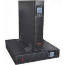 UPS ARES ONLINE AR906IIRT 6KVA