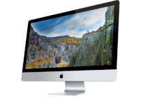 Apple iMac Retina 5K MF886ZP/A (2014) (Intel Core i5 3.5GHz, 8GB RAM, 1TB HDD, VGA AMD Radeon R9 M290X, 27 inch, OS X Yosemite)