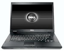 Dell Latitude E5400 (Intel Core 2 Duo P9700 2.8GHz, 2GB RAM, 160GB HDD, VGA Intel GMA 4500MHD, 14.1 inch, PC DOS)