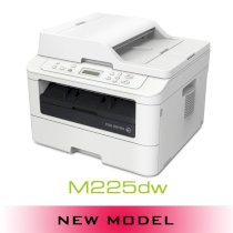 Fuji Xerox DocuPrint M225dw - All In One