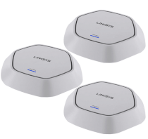 Linksys LAPAC1750 AC1750 Dual Band Access Point