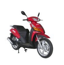ZXMCO ZX150T-8 2015