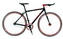 Xe đạp thể thao FIXED GEAR ASAMA RB-001