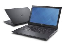 Dell Inspiron N7447B (P55G001) (Intel Core i5-4210H 2.9GHz, 4GB RAM, 500GB HDD + 8GB SSD, VGA NVIDIA GeForce GTX 850M, 14.1 inch, Windows 8.1)