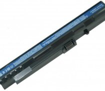 Pin Acer One ZG5 (B14ZG53WH)