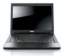 Dell Latitude 6410 (Intel Core i5-520M 2.5GHz, 1GB RAM, 250GB HDD, VGA Intel GMA 965, 14 inch, DOS)