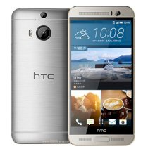 HTC One M9+​ (HTC One M9 Plus) Silver Gold