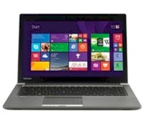 Toshiba Tecra Z40-B-104 (PT45FE-003004EN) (Intel Core i3-5005U 2.0GHz, 4GB RAM, 500GB HDD, VGA Intel HD Graphics 5500, 14 inch, Windows 7 Professional 64-bit)