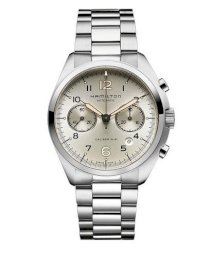 Hamilton Men's Swiss Automatic 42mm 58996