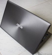 Bộ vỏ laptop (laptop covers, laptop shells) Asus X450C.