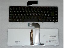 Keyboard Dell inspiron 5520
