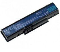 Pin Acer Emachines D525 (B14EMD525)