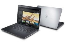 Dell Inspiron 5548 (M5I52652W) (Intel Core i5-5200U 2.2GHz, 4GB RAM, 500GB HDD, VGA AMD HD R7 M270, 15.6 inch, Widows 8.1 64-bit)
