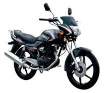 ZXMCO ZX125-29A 2015