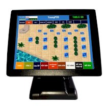 YoungPOS CT-150i