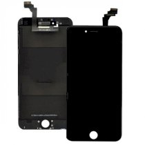 iPhone 6+ Touch Screen Digitizer LCD Display Assembly Replacement