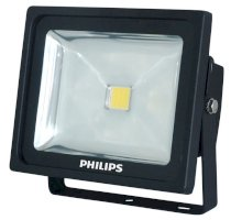 Đèn Led Philips 50W BCS135-LED50W