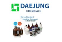 Daejung Albumin From Egg - 500g (9006-59-1)