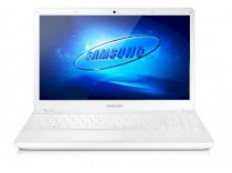 Samsung NT370 (Intel Core i5-3230M 2.6GHz, 4GB RAM, 500GB HDD, VGA AMD Radeon HD 8750M, 15.6 inch, Windows 8.1)