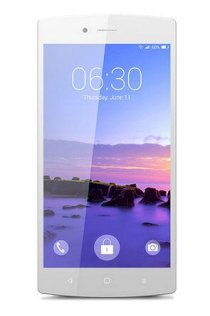 Bkav BPhone 64GB White