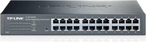 TP Link 24-Port Gigabit Easy Smart Switch TL-SG1024DE