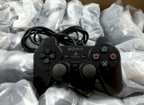 Tay game Sony PS2 Dualshock A