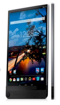 Dell Venue 8 7840 (Intel Atom Z3580 2.3GHz, 2GB RAM, 16GB RAM, VGA PowerVR G6430, 8.4 inch, Android OS, v4.4)