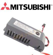 Pin Lithium Mitsubishi MR-J3BAT 3.6V