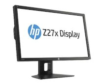 HP Z Display Z30i 30-inch IPS LED Backlit Monitor (ENERGY STAR) (D7P94A4)