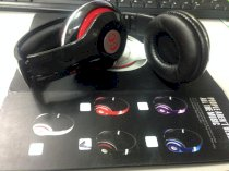 Tai nghe Hp Stereo Coolcold ST S2