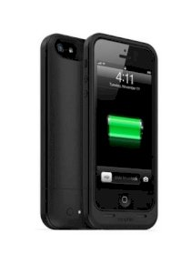 Mophie Juice Pack Air 1700mAh (Đen)