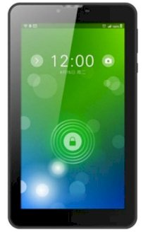 Kingcom Piphone Eclipse (Quad-Core 1.3GHz, 1GB RAM, 8GB Flash Drive, 7.0 inch, Android OS v4.4)