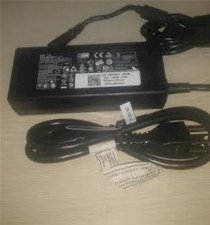 Adapter Dell Latitude E6420, E6230, E6220, 14-3521, 14-5421 (19.5V-4.62A)