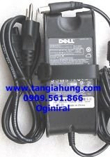 Adapter Dell 19.5v - 4.62A có dây cao su (OEM)
