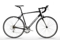 CANNONDALE SYNAPSE ALLOY 8 Claris BBQ 2015