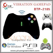 Gamepad Betop BTP-2185 Wireless