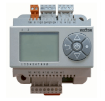 Universal Cabinet Vector TCI-C15