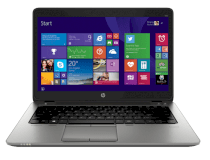 HP EliteBook 840 G2 (L3Z76UT) (Intel Core i5-5200U 2.2GHz, 4GB RAM, 128GB SSD, VGA Intel HD Graphics 5500, 14 inch, Windows 7 Professional 64 bit)