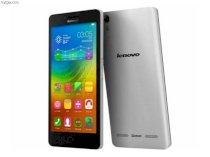 Lenovo A6000 8GB White