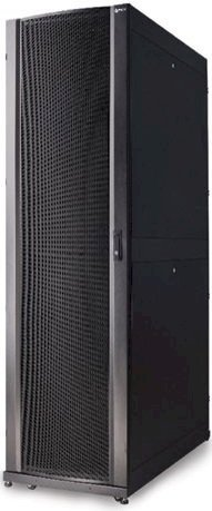 Tủ mạng rack AMTEC Royal-DC DATACENTER Cabinet 46U 600 x 1000 (AM-DC46-6100)