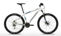 CANNONDALE TRAIL 6 27.5″ WHT 2015
