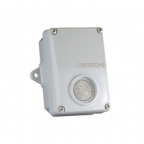 CO sensor Greystone CMD5B1000