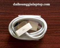 Cable iPhone 4 L1