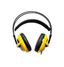 Tai nghe game thủ SteelSeries Siberia V2 USB Full-Size Headset IG Edition