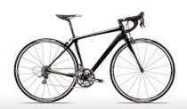 CANNONDALE SYNAPSE CRB 105 BLK 2015